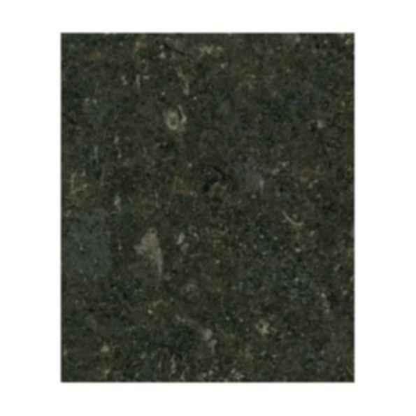 Laminates - Stone