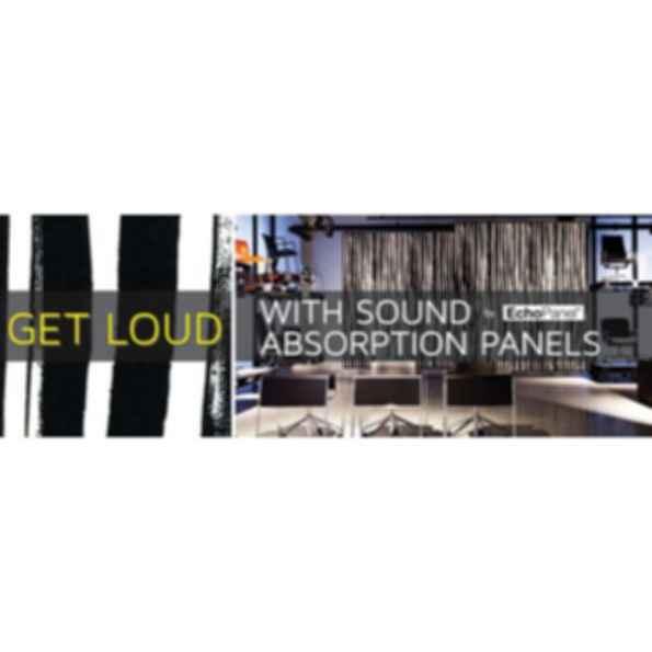 Panels - Decorative EchoPanel