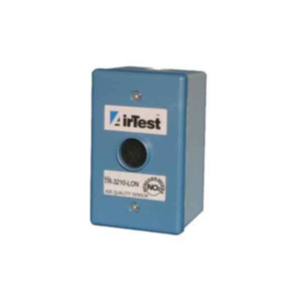 TR3210 NO2 Nitrogen Dioxide Transmitters