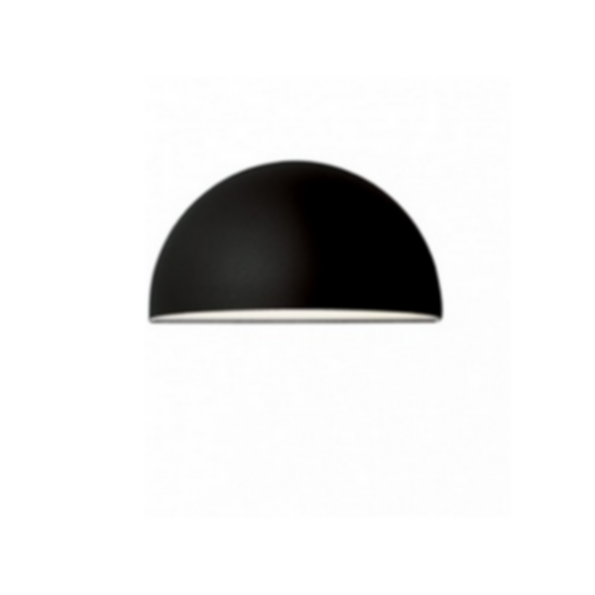 Quarto Light by Focus Lighting