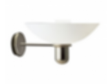 Selene Wall Light by Focus Lighting