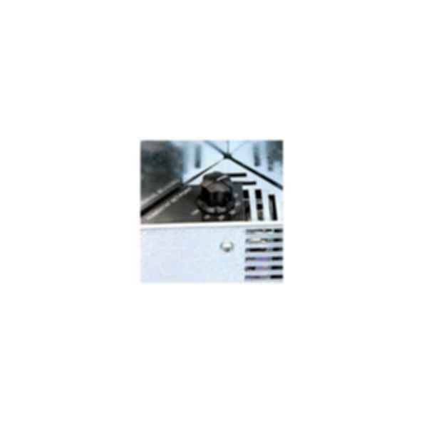 Variable Speed ECO Humidity Sensing Series Fan