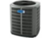 AccuComfort™ Variable Speed Platinum 20 Air Conditioner