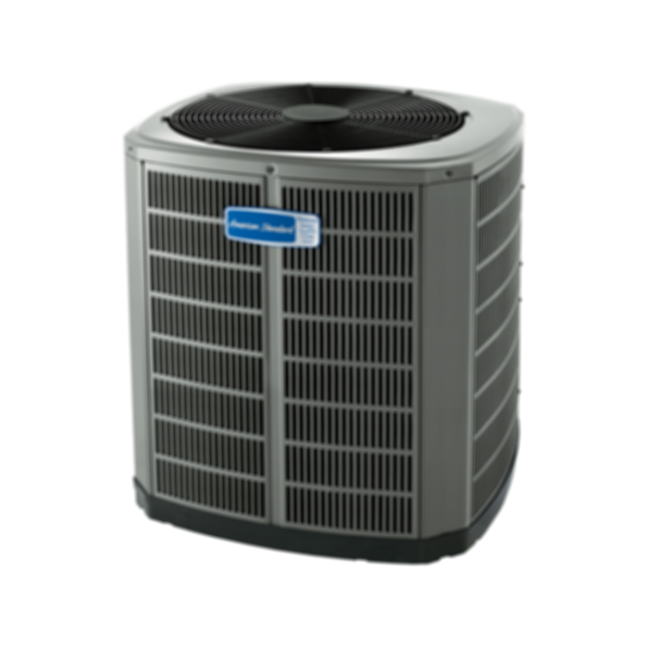 Accucomfort Variable Speed Platinum 20 Air Conditioner