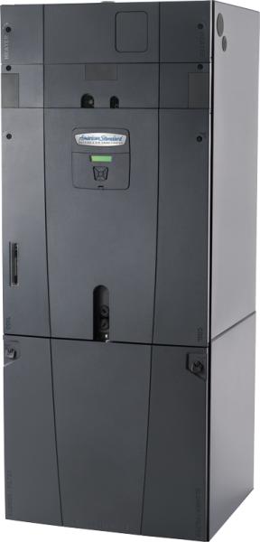 Forefront Platinum Tam8 Air Handler Modlar Com