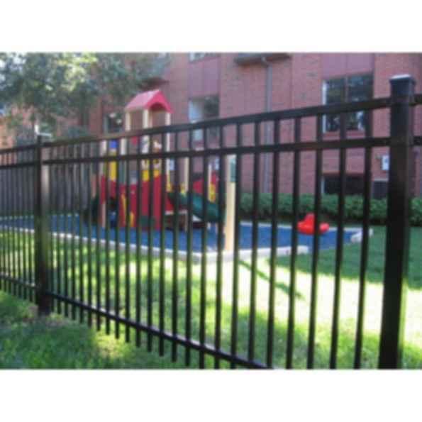 Echelon Plus® Residential & Commercial Aluminum Fence