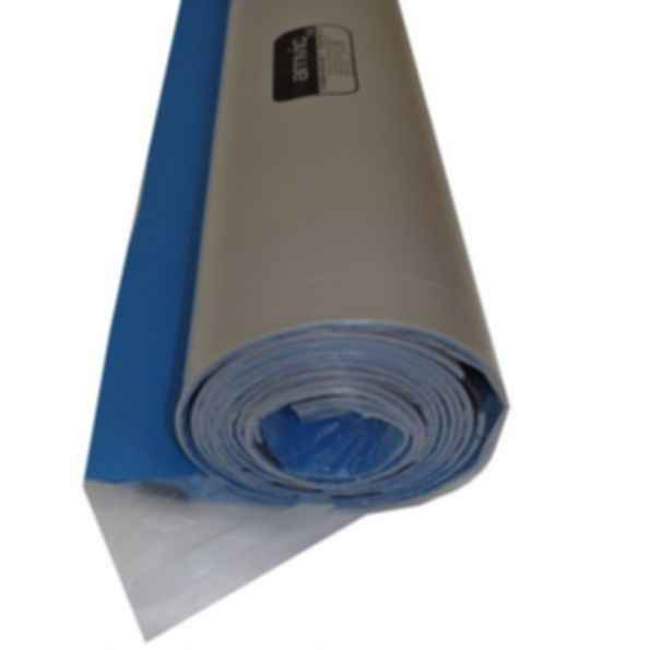 Thermoquiet Roll Tape