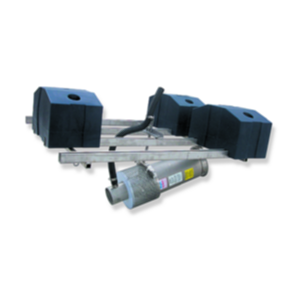 Ultimax Aeration Systems