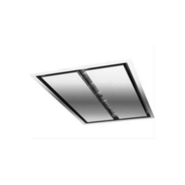 Built-in Range Hood - CC34E6SB