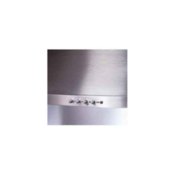 Chimney Range Hood - K313930BL