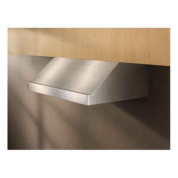 Professional Range Hood - UP26M30SB