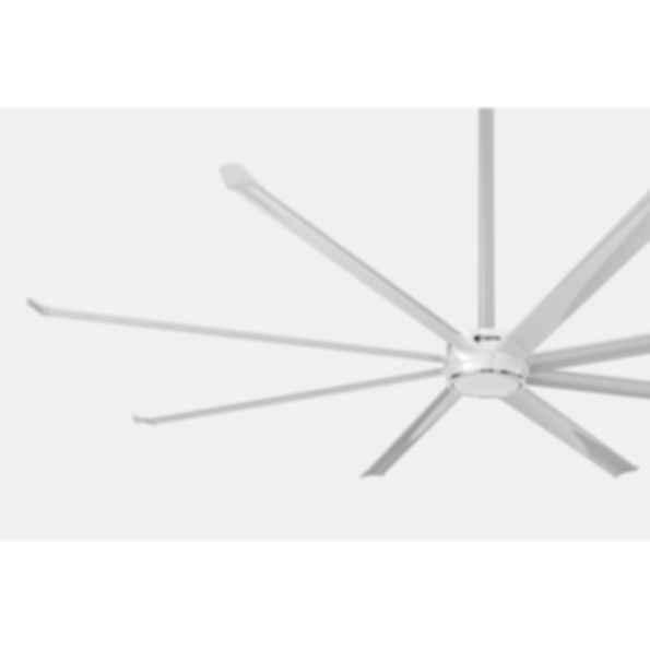 Ceiling Fan - Essence