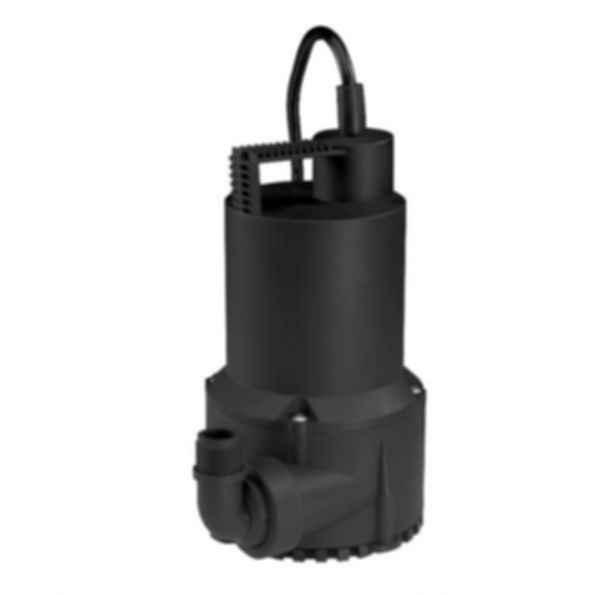 Utility Pump - BRUP160