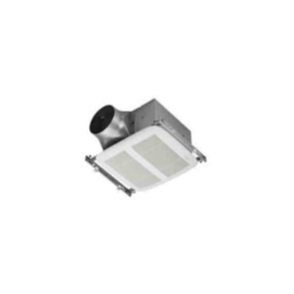 ULTRA GREEN™ Series Ventilation Fan - XN110
