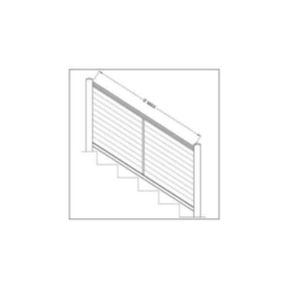 Design Rail