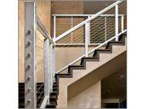 DesignRail- Custom Aluminum Railings