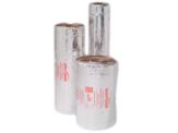 Silver Shield - Multi-Layer - Attic Radiant Barrier