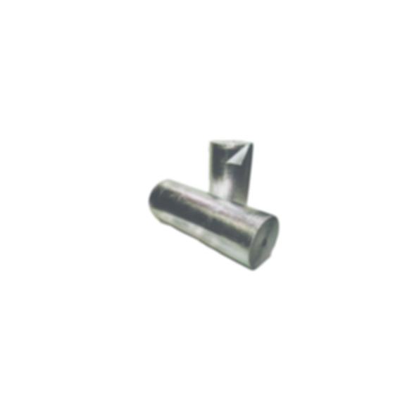 RBI Shield - Multipurpose Reflective Bubble Insulation