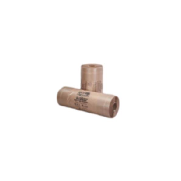 AA2 Vapor Shield - Reflective Insulation for Masonry Walls