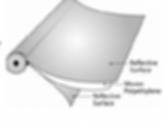 SCIF Barrier - Advanced Radiant Barrier System