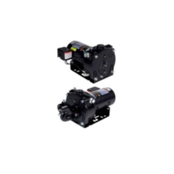 FPS Jet Pumps - Convertible VersaJet
