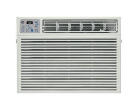 Ge 174 230 Volt Heat Cool Room Air Conditioner Modlar Com