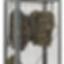 TA-50 Military Lockers