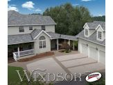Windsor™ Roofs - Elegant Heavyweight Shingles