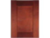 Cabinetry Door Style - Plainfield