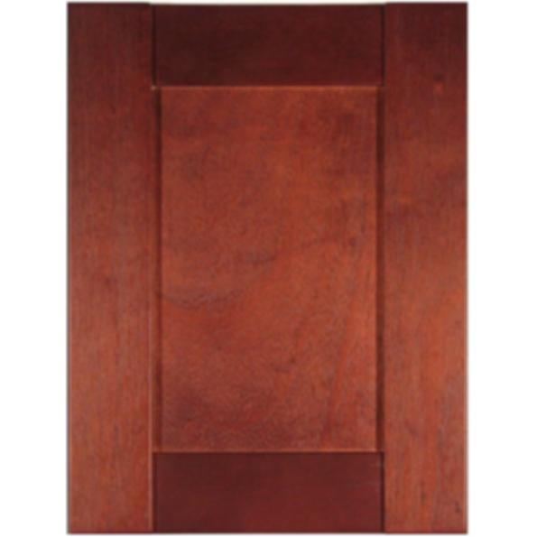Cabinetry Door Style - Plainfield