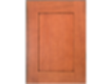 Cabinetry Door Style - Weldon
