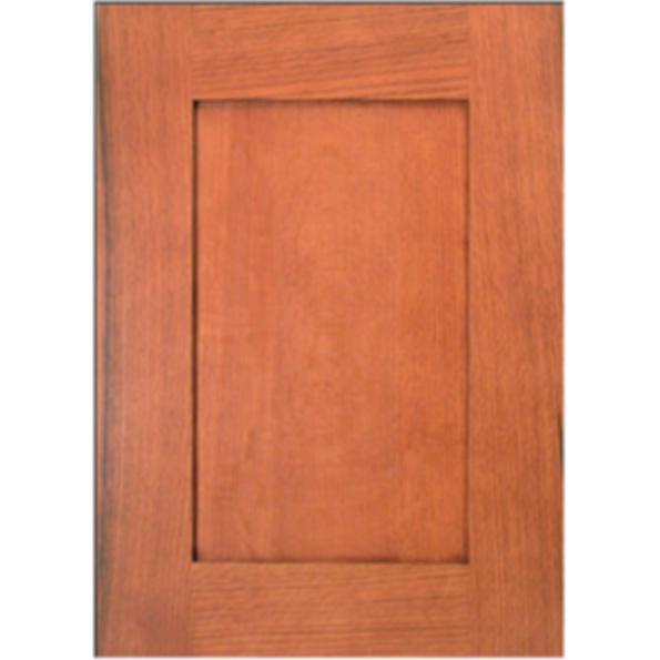 Cabinetry Door Style - Weldon