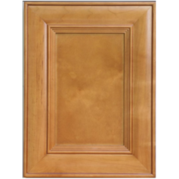 Cabinetry Door Style - Toronto