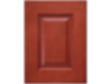 Cabinetry Door Style - Sullivan