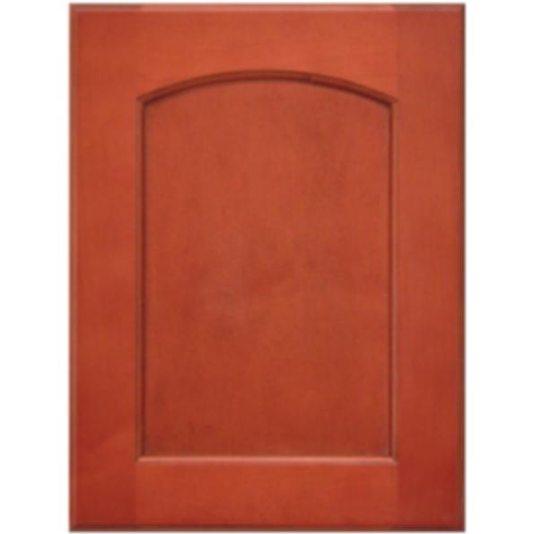 Cabinetry Door Style - Seneca