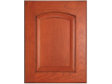 Cabinetry Door Style - Providence