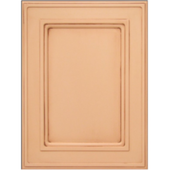 Cabinetry Door Style - Herrington