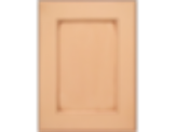Cabinetry Door Style - Georgetown