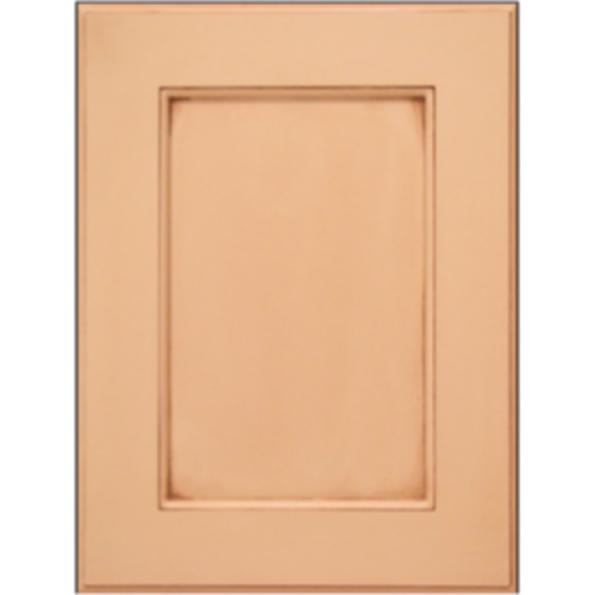 Cabinetry Door Style - Georgetown