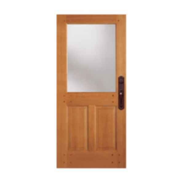 NANTUCKET® Door - 77044