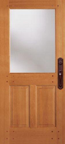 Nantucket 174 Door 77044 Modlar Com