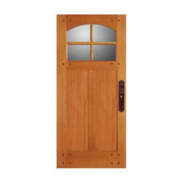 NANTUCKET® Door - 77684