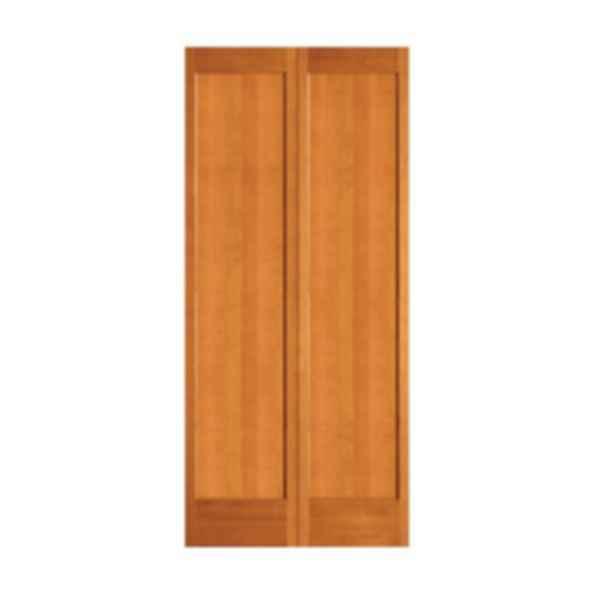 BIFOLD Door - 21