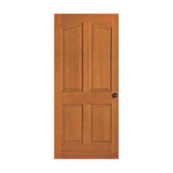 CHATEAU Door - 48