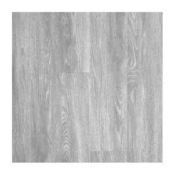 Delano II Vintage Handscraped Crystaline Laminate Floor Finish
