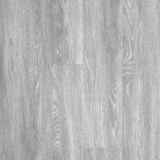 Delano Ii Vintage Handscraped Crystaline Laminate Floor Finish