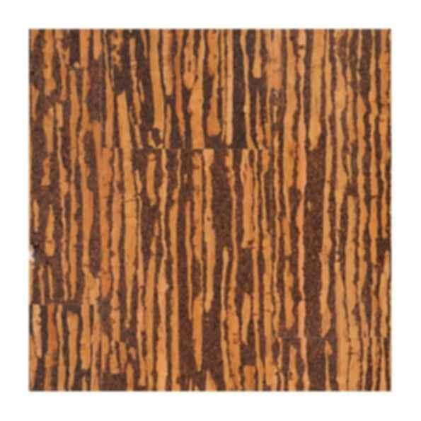 Envirocork Peniche Click-Lock Cork Floor Finish