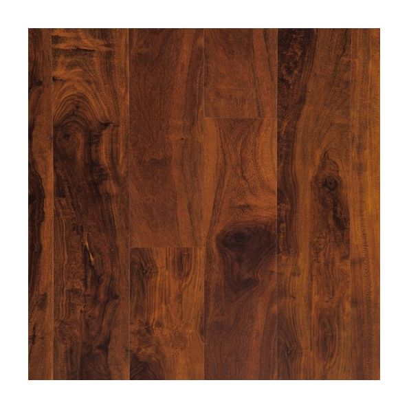 Classic Handscraped Collection Acorn Laminate Floor Finish Modlar
