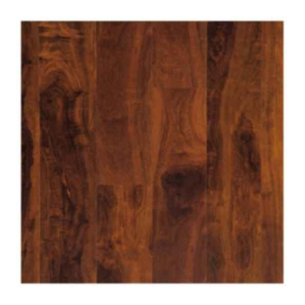Classic handscraped collection acorn laminate floor finish for Columbia laminate flooring canada