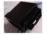 MHub 837 (self install) Fleet Telematics device
